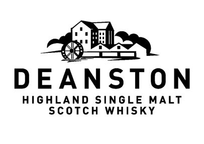 marque deanston whisky