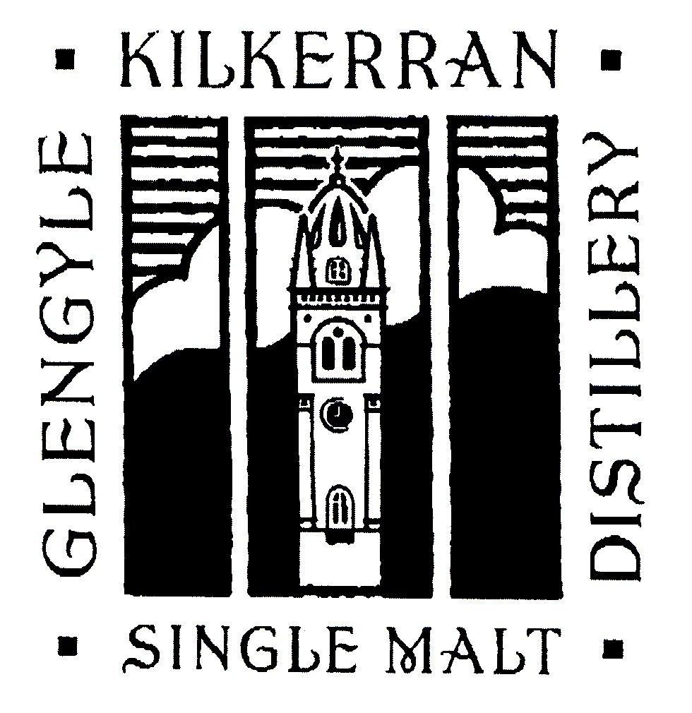 Glengyle Kilkerran Whisky