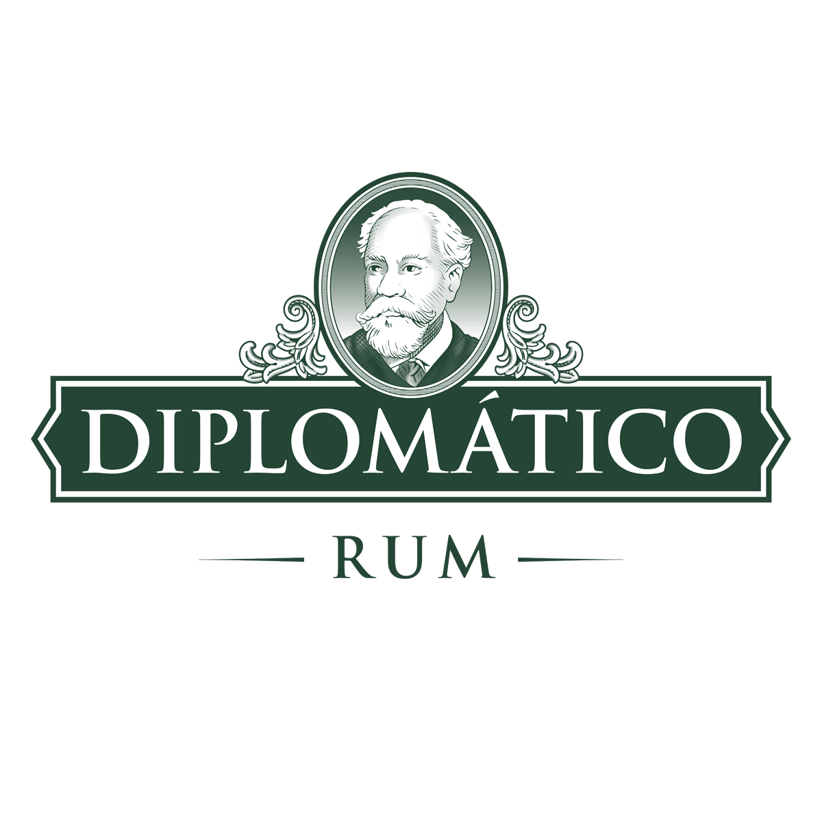 Diplomatico_rhum_ron