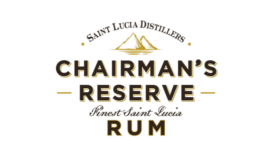 chairman-s-reserve