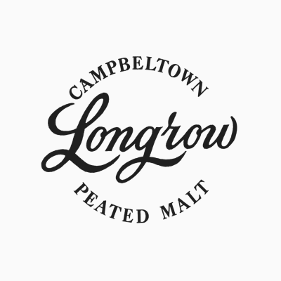Longrow Logo