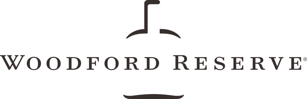 Woodford reserve american whiskey