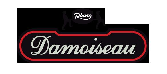 Damoiseau_rhum_guadeloupe