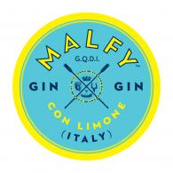 Gin Malfy