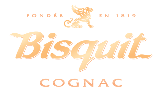 distillerie_bisquit_cognac