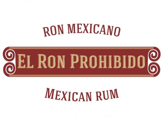 el-ron-prohibido-logo