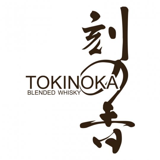 tokinoka logo