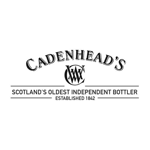 Logo cadenhead