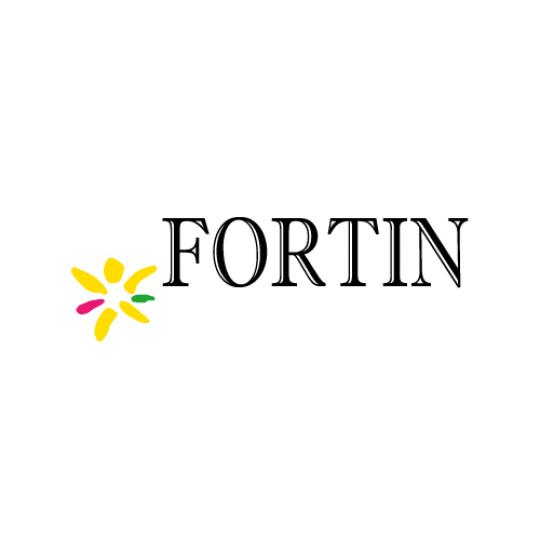 logo fortin