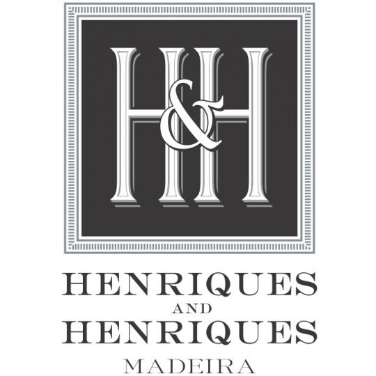 henriques et henriques Madere logo
