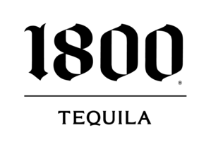 tequila 1800 logo