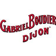 gabriel boudier logo
