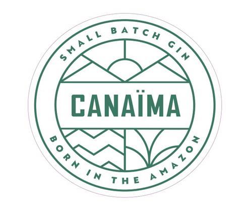 canaima_logo