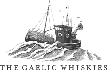 gaelic_whisky_logo poit dhubb