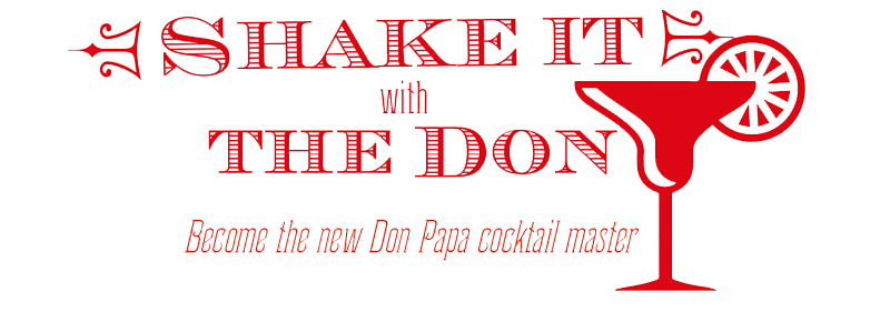 Concours_Don_Papa_Shake_it_with_the_Don