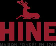 Logo Hine Cognac