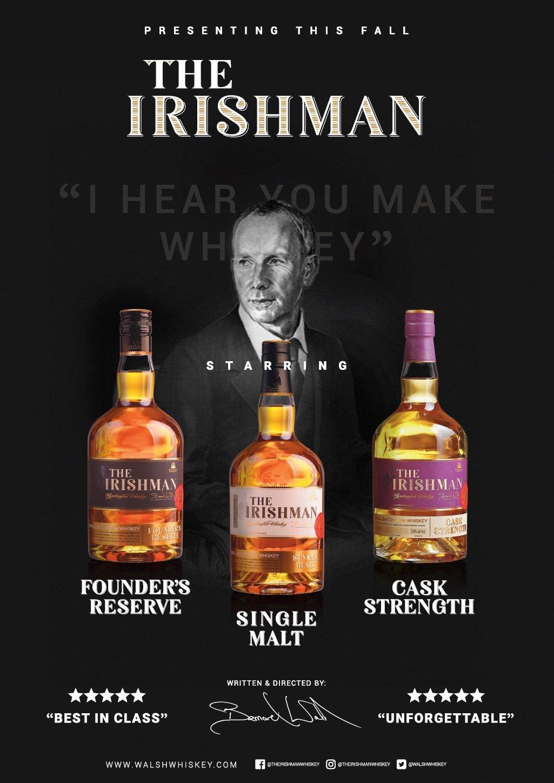 the_irishman_whiskey_americain