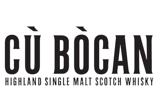 cu-bocan whisky ecossais single malt highland