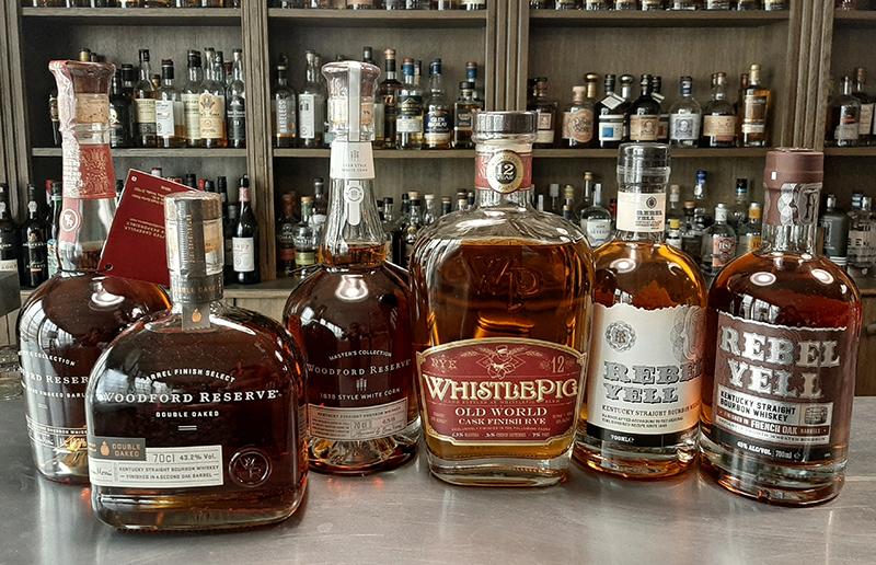 gamme_whiskey_americain