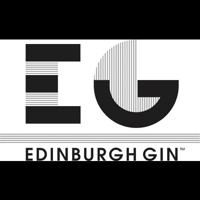 Edinburgh Gin dlogo