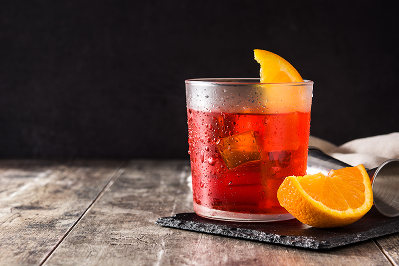 negroni cocktail dugas club expert