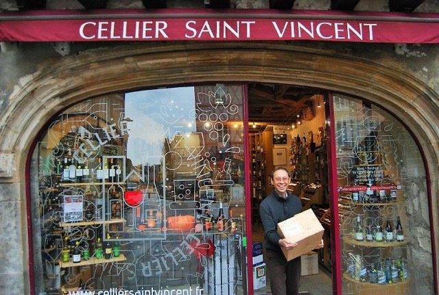 Cave_cellier_saint_vincent