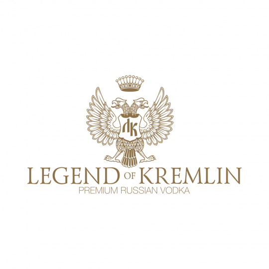 legend-du-kremlin vodka