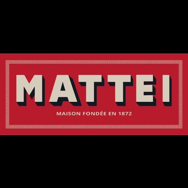 CAP MATTEI logo