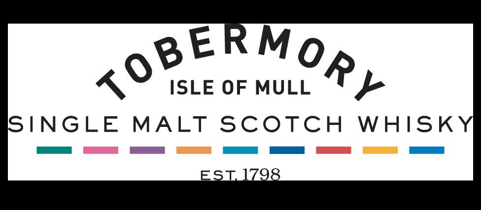 obermory Logos 2019