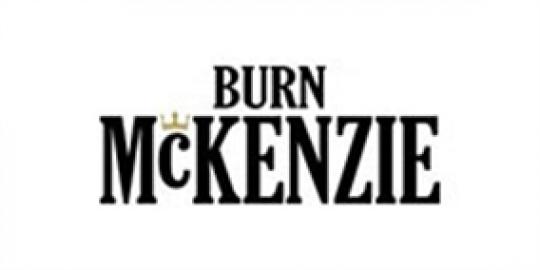 burn-mckenzie
