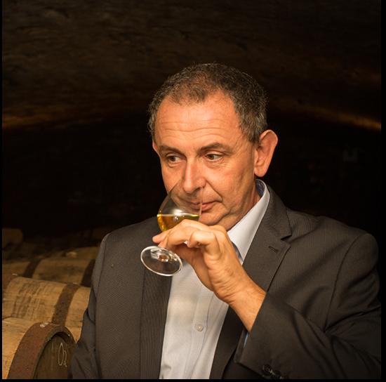 Mot Expert Christophe Dupic Rozlieures Dugas