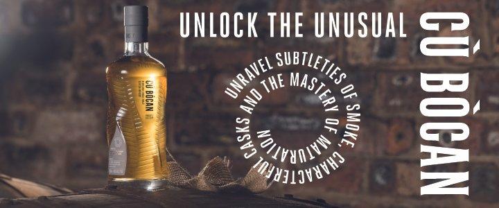 whisky ecosse_CU_BOCAN_Signature