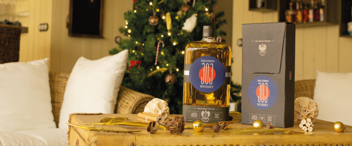 whisky-du-monde_POCHETTE_SQUADRON_NOEL_2020