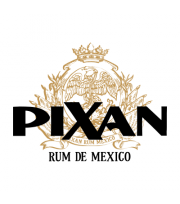 pixan_logo