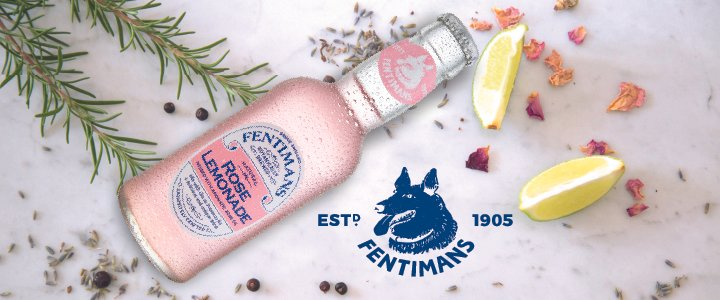 fentimans_rose_lemonade_