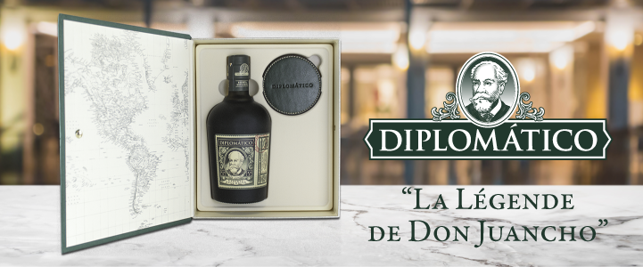 MD_coffret-diplomatico_don_juancho