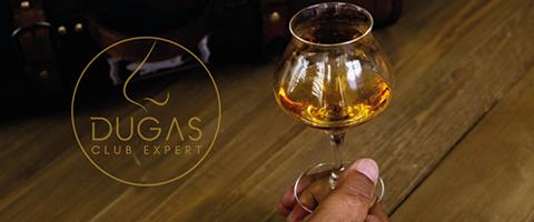 Notre expertise Dugas Club Expert  Dénicheur de spiritueux premium rhum whisky vodka gin tequila porto