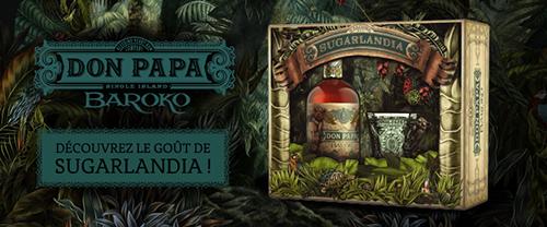 MD_DON PAPA BAROKO_COFFRET