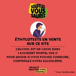Soufflez_vous_saurez_Dugas club expert