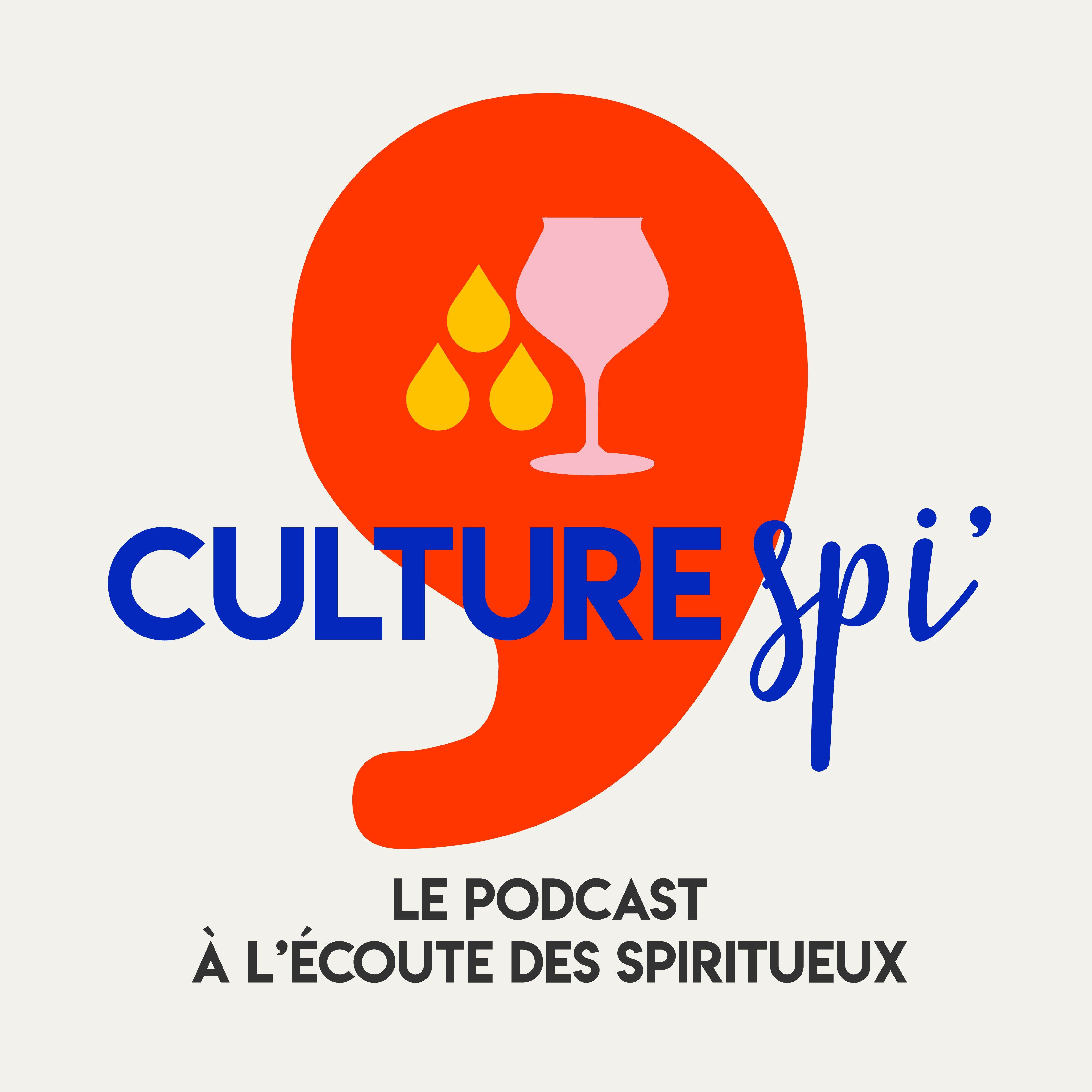 podcast culture spi logo