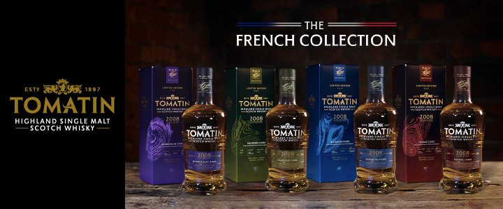 MD_TOMATIN_French_Collection