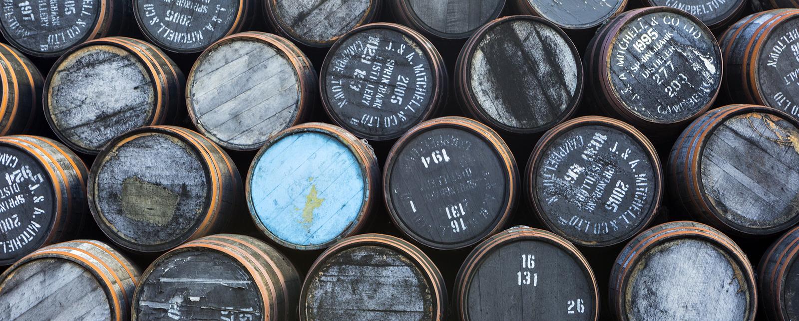 fabrication_whisky