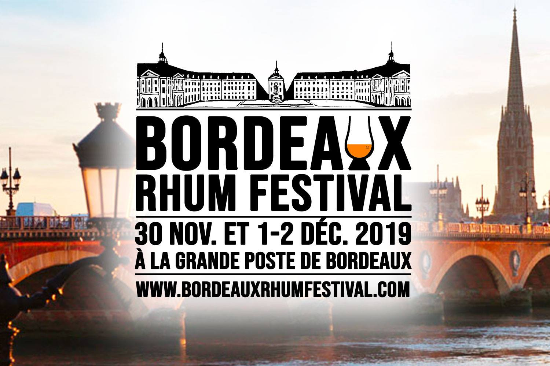 RF-Bordeaux