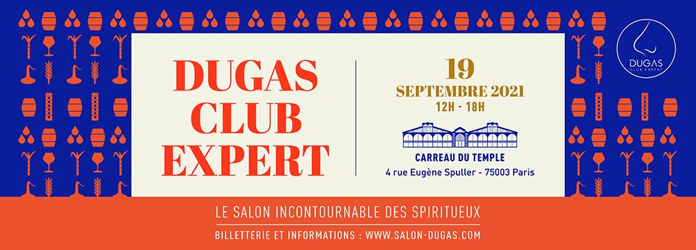 mailing_web_particuliers_salon_dugas_club_expert_2021