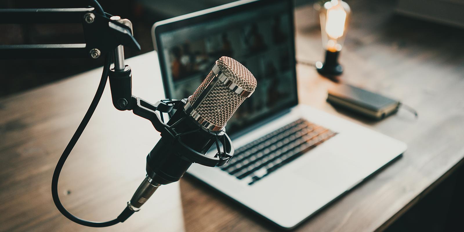 podcast culture spi