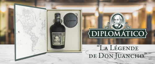 MD_coffret-diplomatico_don_juancho